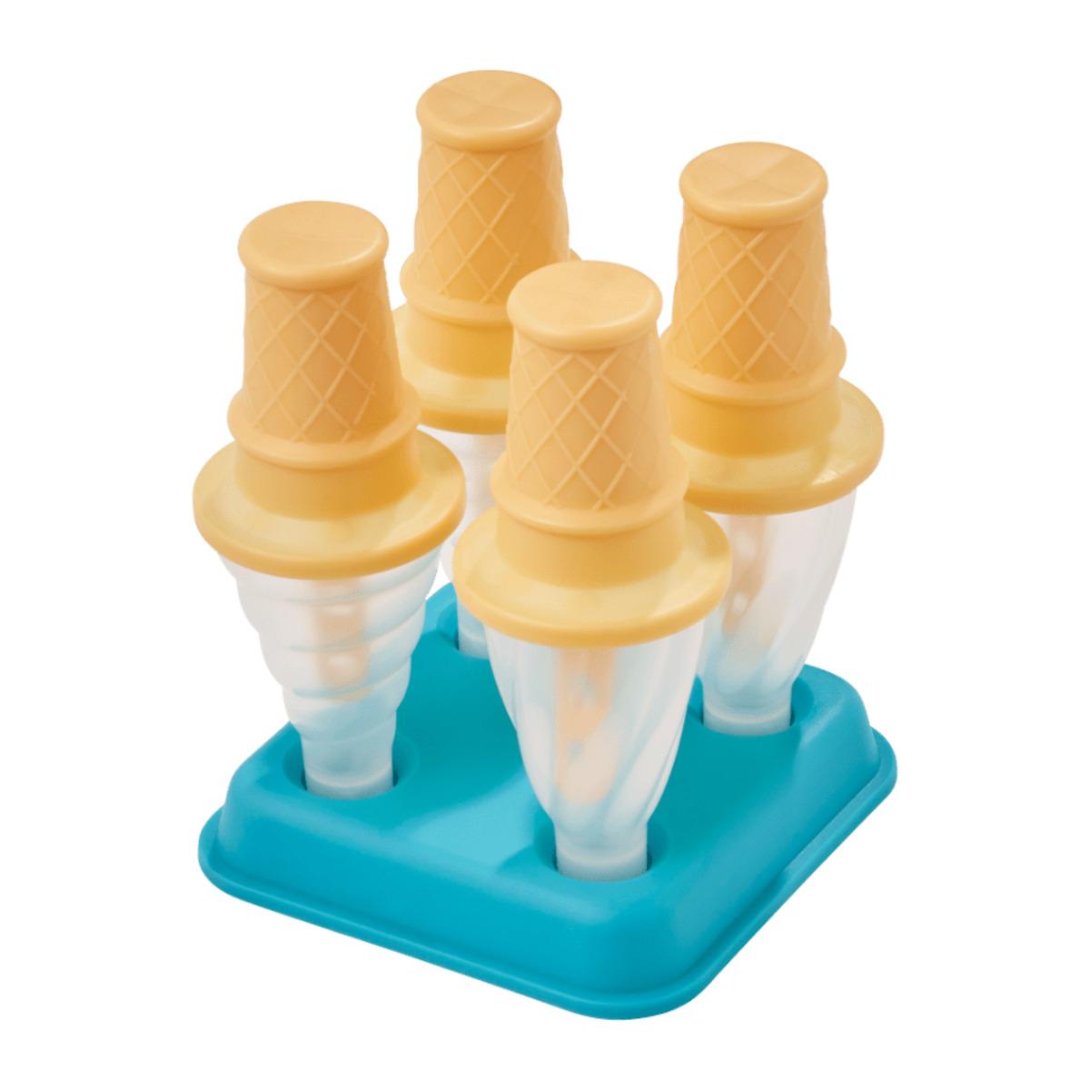Bild 4 von HOME CREATION     Premium Eisformen