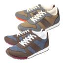 Bild 1 von WALKX     Sneaker