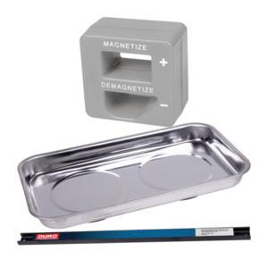 DURO     Magnet-Helfer