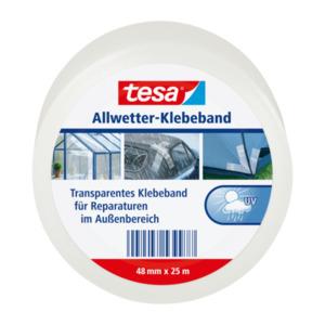 tesa Allwetter-Klebeband