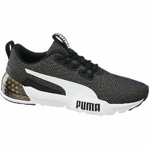 Puma Laufschuh Cell Vorto