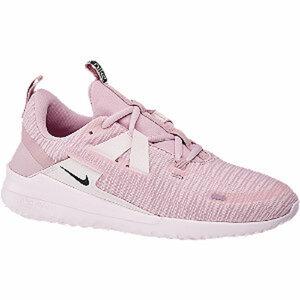 Sneaker Renew Arena von NIKE in rosa DEICHMANN