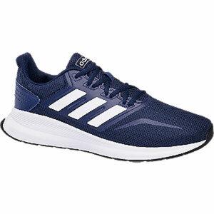 adidas Sneaker Run Falcon