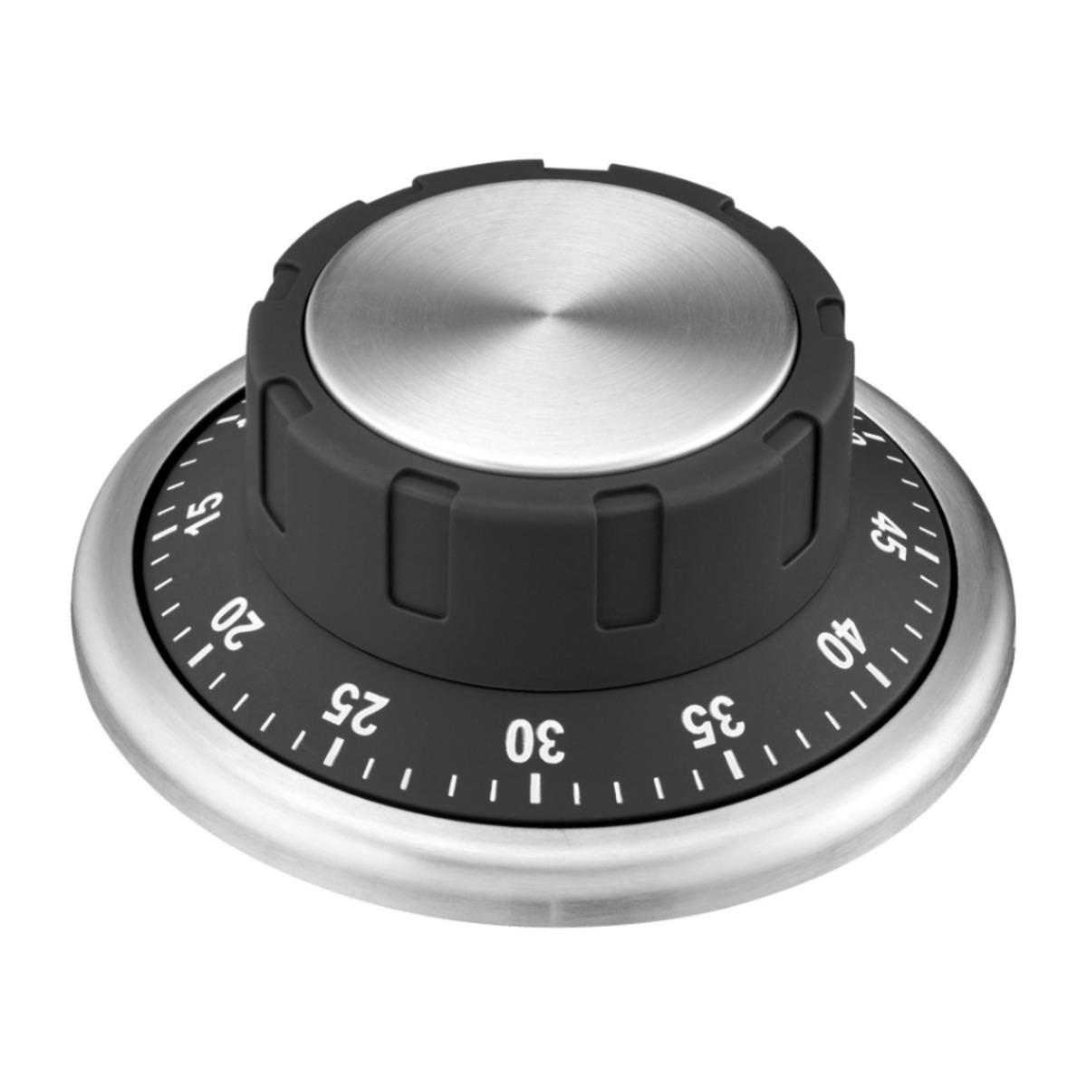 Bild 2 von KRONTALER     Kurzzeitmesser