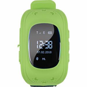 "Easymaxx Kinder Smartwatch ""00457"""