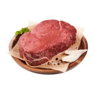BBQ     Rinder-Filetsteak
