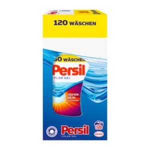 Persil Gel