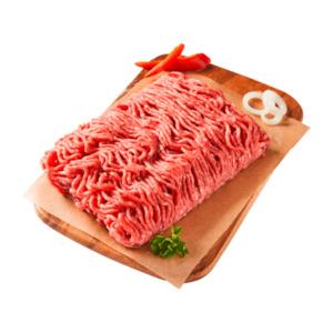 GUT BIO     Bio-Rinder-Hackfleisch