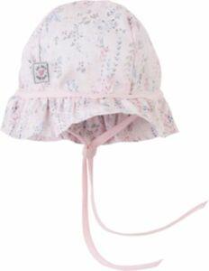 Baby Sonnenhut rosa Gr. 48 Mädchen Kinder