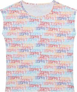 T-Shirt weiß Gr. 164 Mädchen Kinder