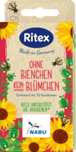 Ritex Sommer Edition Bienchen Blümchen