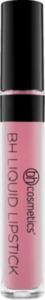 BH Cosmetics  Lippenstift Liquid Lipstick Long Lasting Matte - Samantha