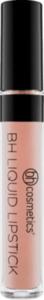 BH Cosmetics  Lippenstift Liquid Lipstick Long Lasting Matte - Sorbet