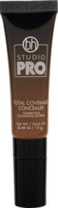 BH Cosmetics  Concealer Studio Pro Total Coverage Concealer #124