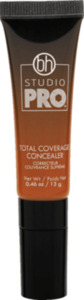 BH Cosmetics  Concealer Pro Total Coverage Concealer - Peach Corrector