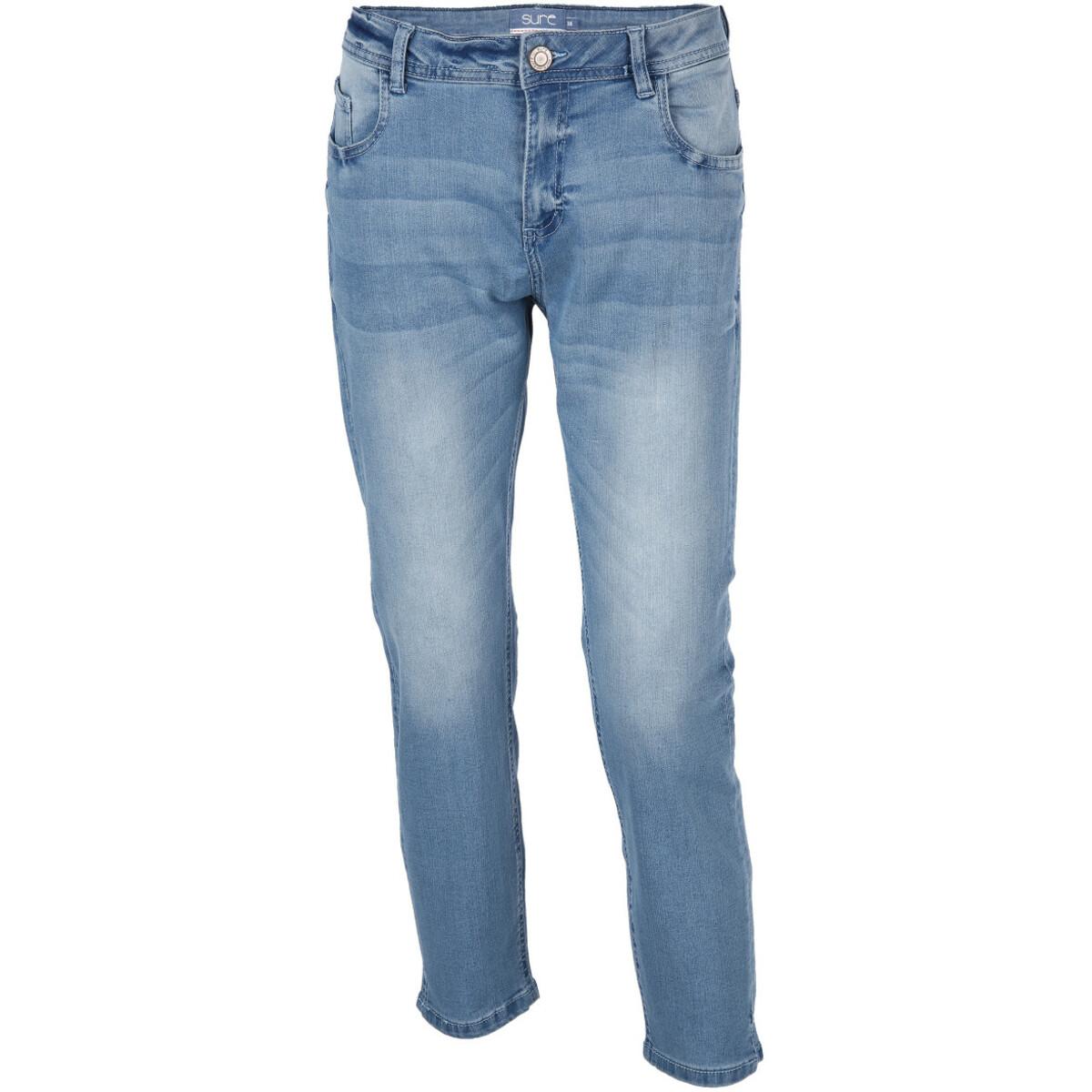 """Bild 1 von Damen Jeans """"Slim Fit"""" Hanna"""