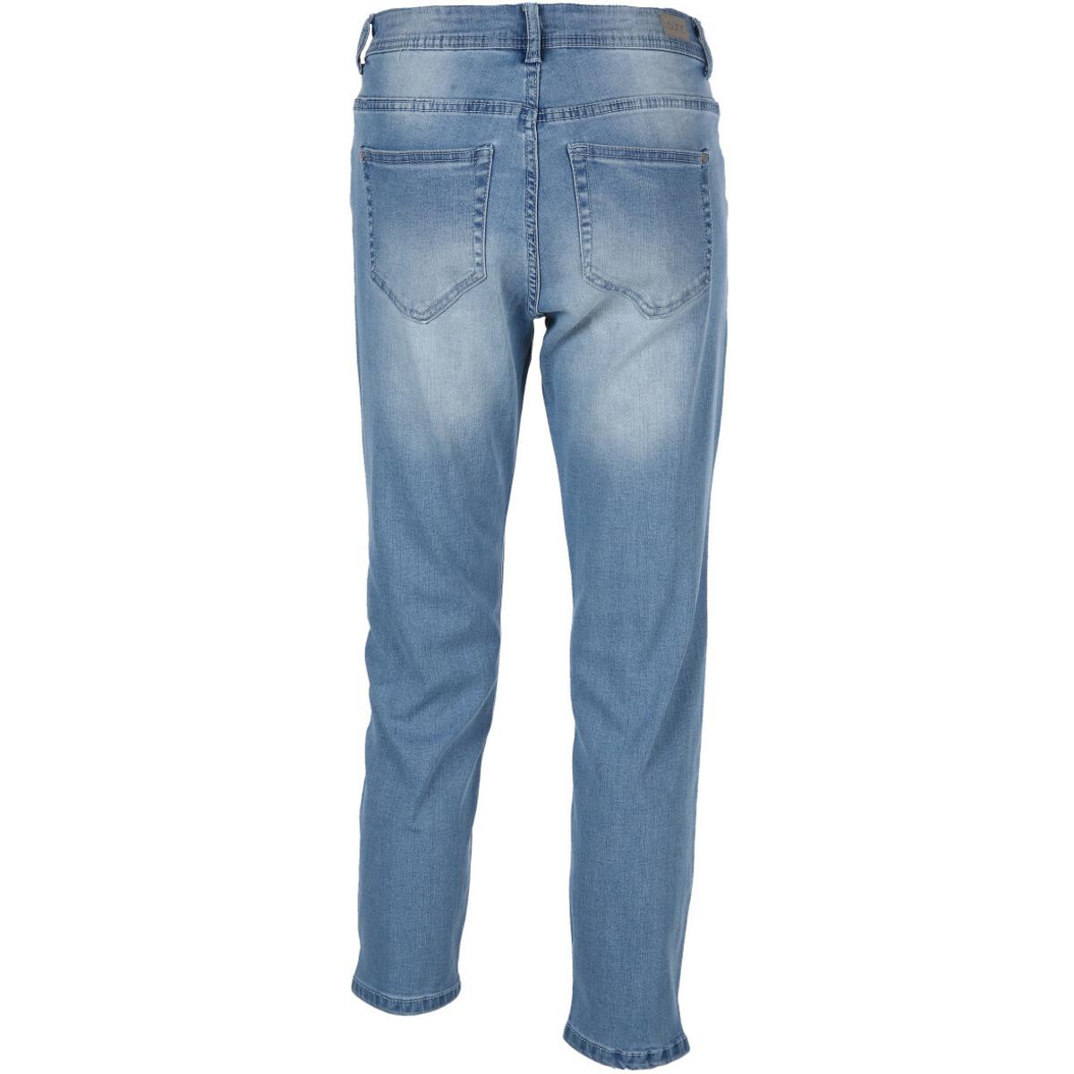 """Bild 2 von Damen Jeans """"Slim Fit"""" Hanna"""