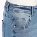 """Bild 3 von Damen Jeans """"Slim Fit"""" Hanna"""