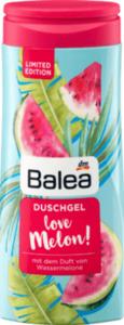 Balea Duschgel Love Melon