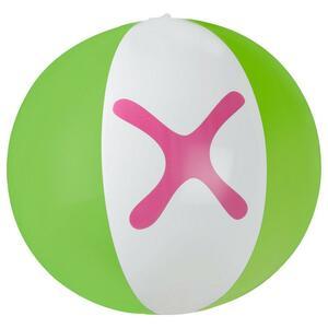 Wasserball Mömax 4 You Versch.farben