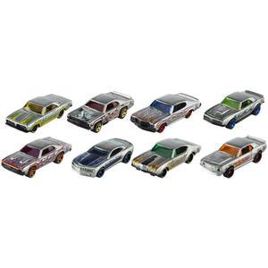 Spielzeugauto Hot Wheels