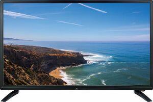 JTC Atlantis 3.2 HD Smart 80cm (32 Zoll) LED-TV