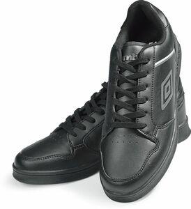 Umbro Herren Sneaker, Gr. 45