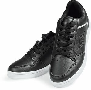 Umbro Damen Sneaker, Gr. 40