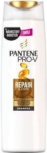Pantene Pro-V Repair & Care Shampoo 0,3 ltr