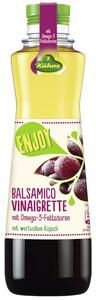 Kühne Enjoy Balsamico Vinaigrette 300 ml