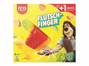 Langnese Flutschfinger
