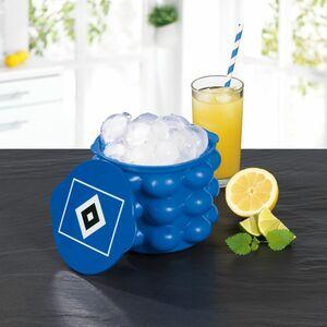 HSV Eiswürfelbehälter 3in1