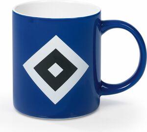 HSV Kaffeebecher