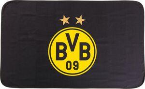 BVB Sporthandtuch