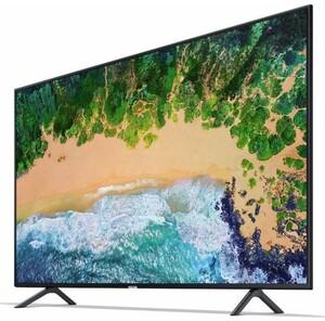 Samsung LED TV UE49NU7179 123 cm | B-Ware - Vorführgerät - Gerät wurde bereits benutzt - Verpackung beschädigt