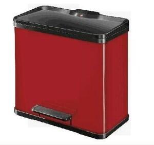 Hailo Abfalltrenner Öko Trio Plus L 3 x 9 l | B-Ware - Der Artikel könnte Gebrauchsspuren oder Verpackungsschäden aufweisen.