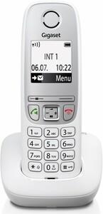 Gigaset Telefon A415 | B-Ware - der Artikel ist neu - Verpackung beschädigt
