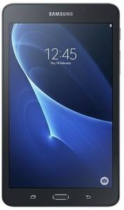 Samsung Galaxy Tab A 7.0 8GB | B-Ware - der Artikel wurde 1x getestet und ist technisch einwandfrei - volle gesetzliche Gewährleistung