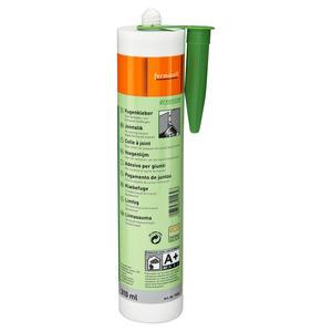 Fermacell -              Fermacell Fugenkleber 'Greenline' 310 ml