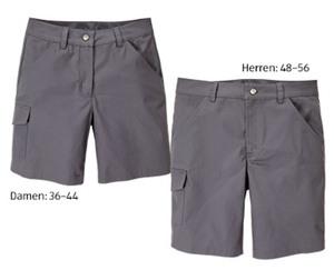 crane®  Wander-Shorts