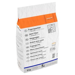 Fermacell -              Fermacell Fugenspachtelmasse 5 kg