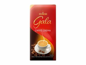 Eduscho Gala Caffè Crema