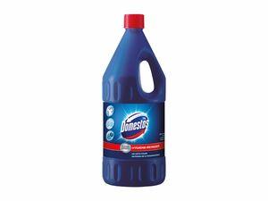 Domestos Hygiene-Reiniger