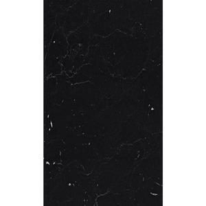 GetaElements -              GetaElements Arbeitsplatte 410 x 60 x 3,9cm marmor marquina kaviar grau