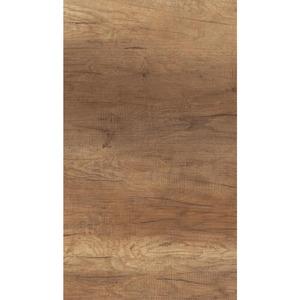 GetaElements -              GetaElements Arbeitsplatte 410 x 60 x 3,9cm windeiche honig