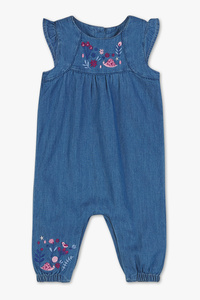 Baby Club         Baby-Jumpsuit
