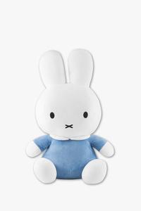 Baby Club         Miffy - Plüschtier - 60 cm