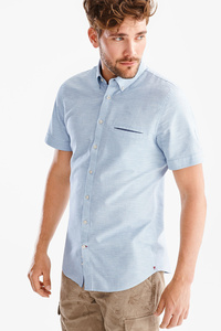 Westbury         Hemd - Slim Fit - Button-down
