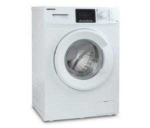 MEDION®-Waschmaschine »MD 37378«, 7 kg, 1.400 U/Min.