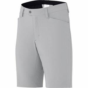 Shimano Herren Path Shorts